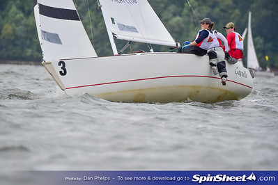 2016 Annapolis InterClub-24