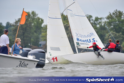 2016 Annapolis InterClub-17