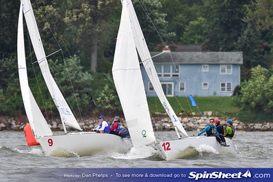2016 Annapolis InterClub-10