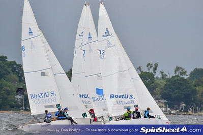2016 Annapolis InterClub-9
