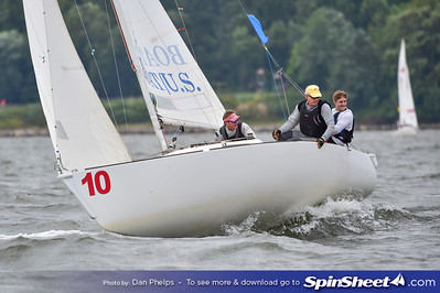 2016 Annapolis InterClub-1