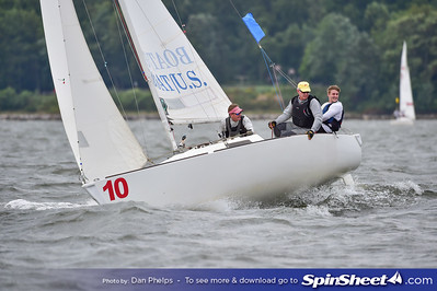 2016 Annapolis InterClub-2