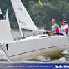 2016 Annapolis InterClub-34