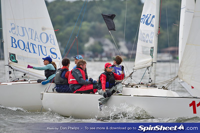 2016 Annapolis InterClub-21