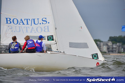 2016 Annapolis InterClub-3