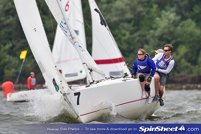 2016 Annapolis InterClub-20