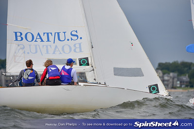 2016 Annapolis InterClub-4