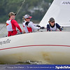 2016 Annapolis InterClub-28