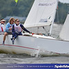 2016 Annapolis InterClub-30