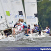 2016 Annapolis InterClub-39