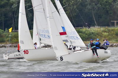 2016 Annapolis InterClub-11