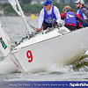 2016 Annapolis InterClub-36