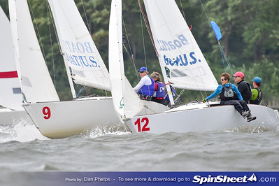 2016 Annapolis InterClub-14