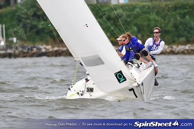 2016 Annapolis InterClub-18