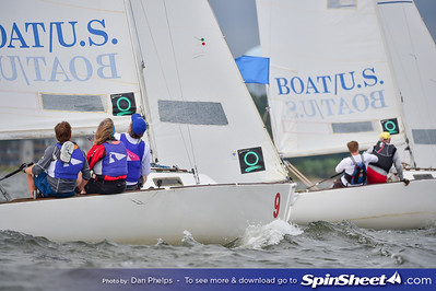 2016 Annapolis InterClub-7