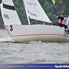 2016 Annapolis InterClub-23