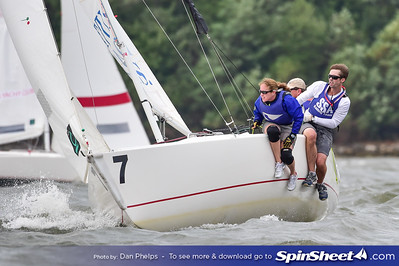 2016 Annapolis InterClub-19
