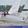 2016 Annapolis InterClub-31