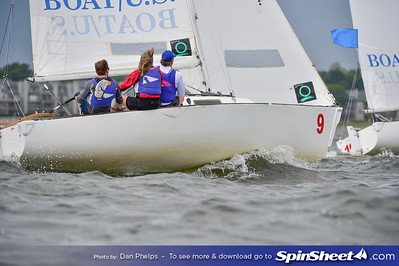 2016 Annapolis InterClub-6