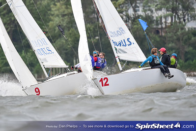 2016 Annapolis InterClub-12