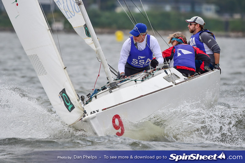2016 Annapolis InterClub-37