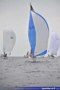 2016 Hospice Cup-31