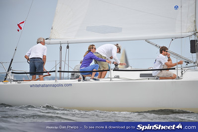 2016 Hospice Cup-48