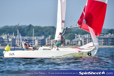 2016 US Sailing Womens Match-1