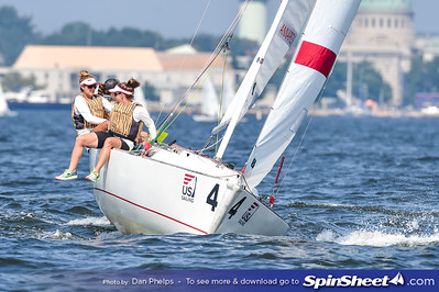 2016 US Sailing Womens Match-22