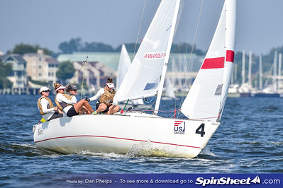 2016 US Sailing Womens Match-20