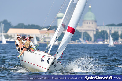 2016 US Sailing Womens Match-21