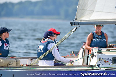 2016 US Sailing Womens Match-11