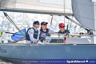 2016 US Sailing Womens Match-10