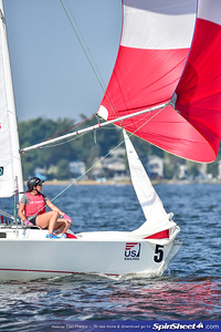 2016 US Sailing Womens Match-4