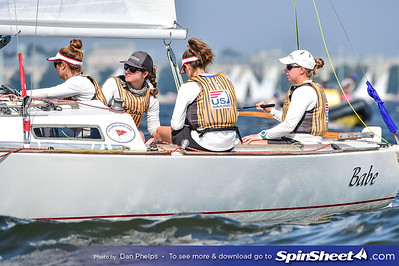 2016 US Sailing Womens Match-7