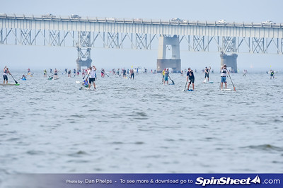 2017 Bay Bridge Paddle-13