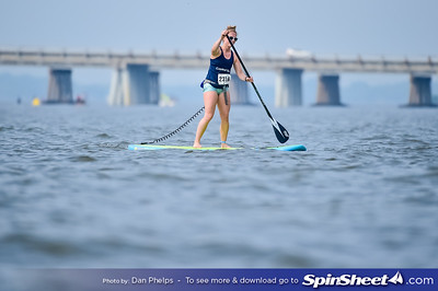 2017 Bay Bridge Paddle-27
