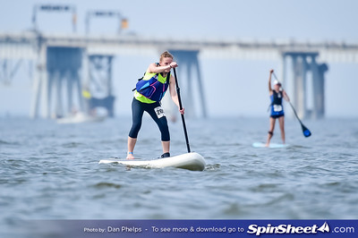 2017 Bay Bridge Paddle-36