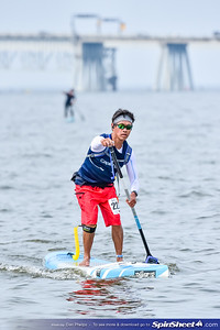 2017 Bay Bridge Paddle-12