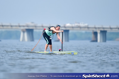 2017 Bay Bridge Paddle-28