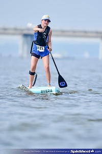 2017 Bay Bridge Paddle-37