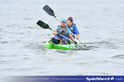 2017 Bay Bridge Paddle-6