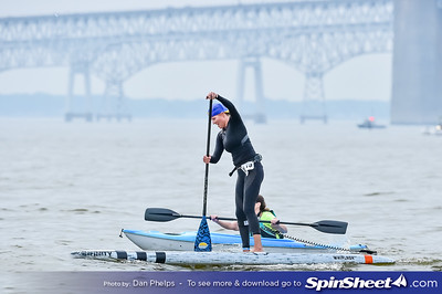 2017 Bay Bridge Paddle-9