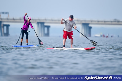 2017 Bay Bridge Paddle-26