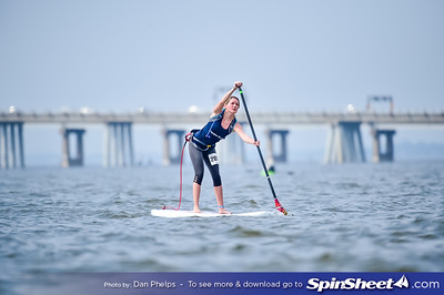 2017 Bay Bridge Paddle-34