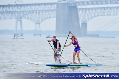 2017 Bay Bridge Paddle-4