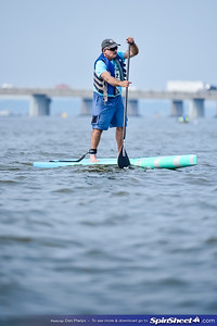 2017 Bay Bridge Paddle-31