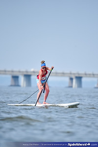 2017 Bay Bridge Paddle-47