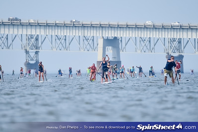 2017 Bay Bridge Paddle-29