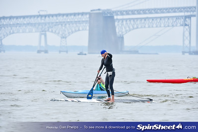 2017 Bay Bridge Paddle-8